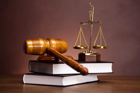 avocat droit entreprise conseil juridique