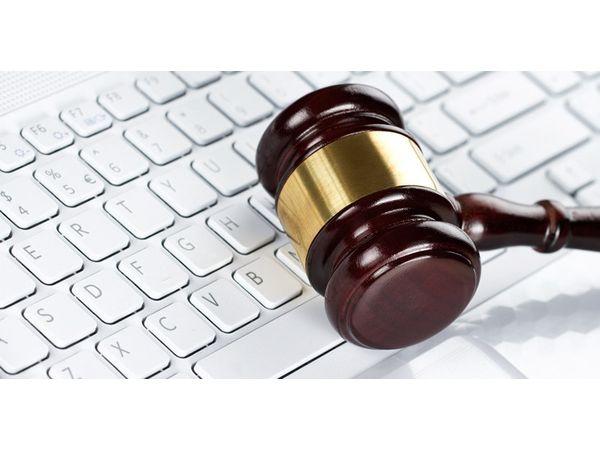 avocat roumain paris au service des Investisseurs étrangers