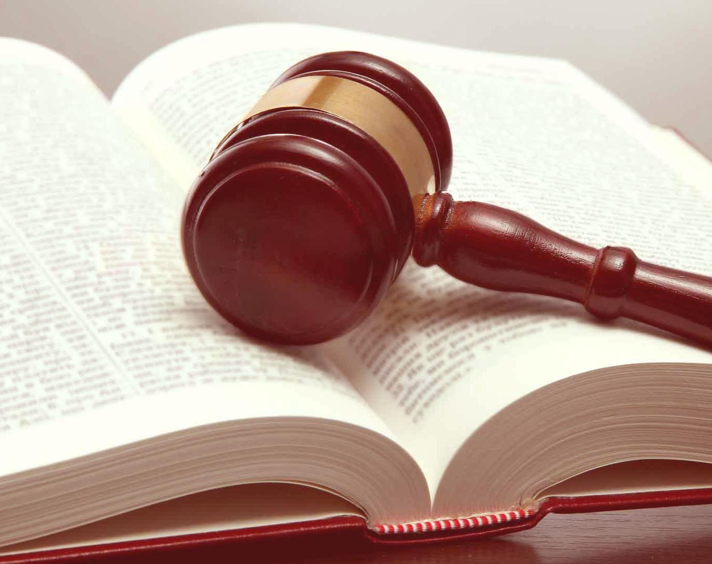 cabinet d'avocat en contentieux. aide juridique