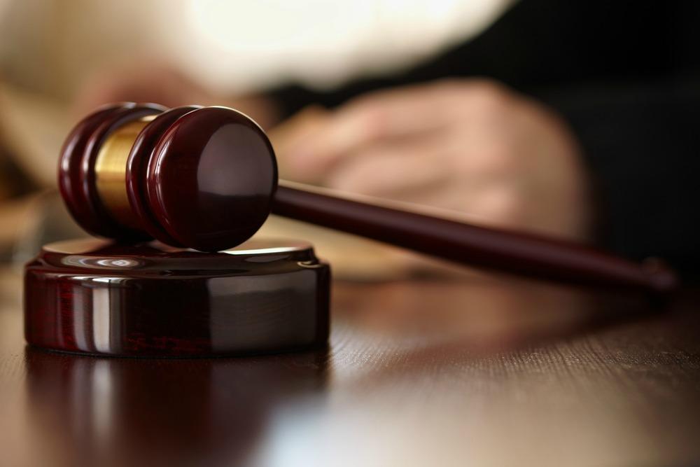 cabinet d'avocat compétence en droit des sociétés roumaines