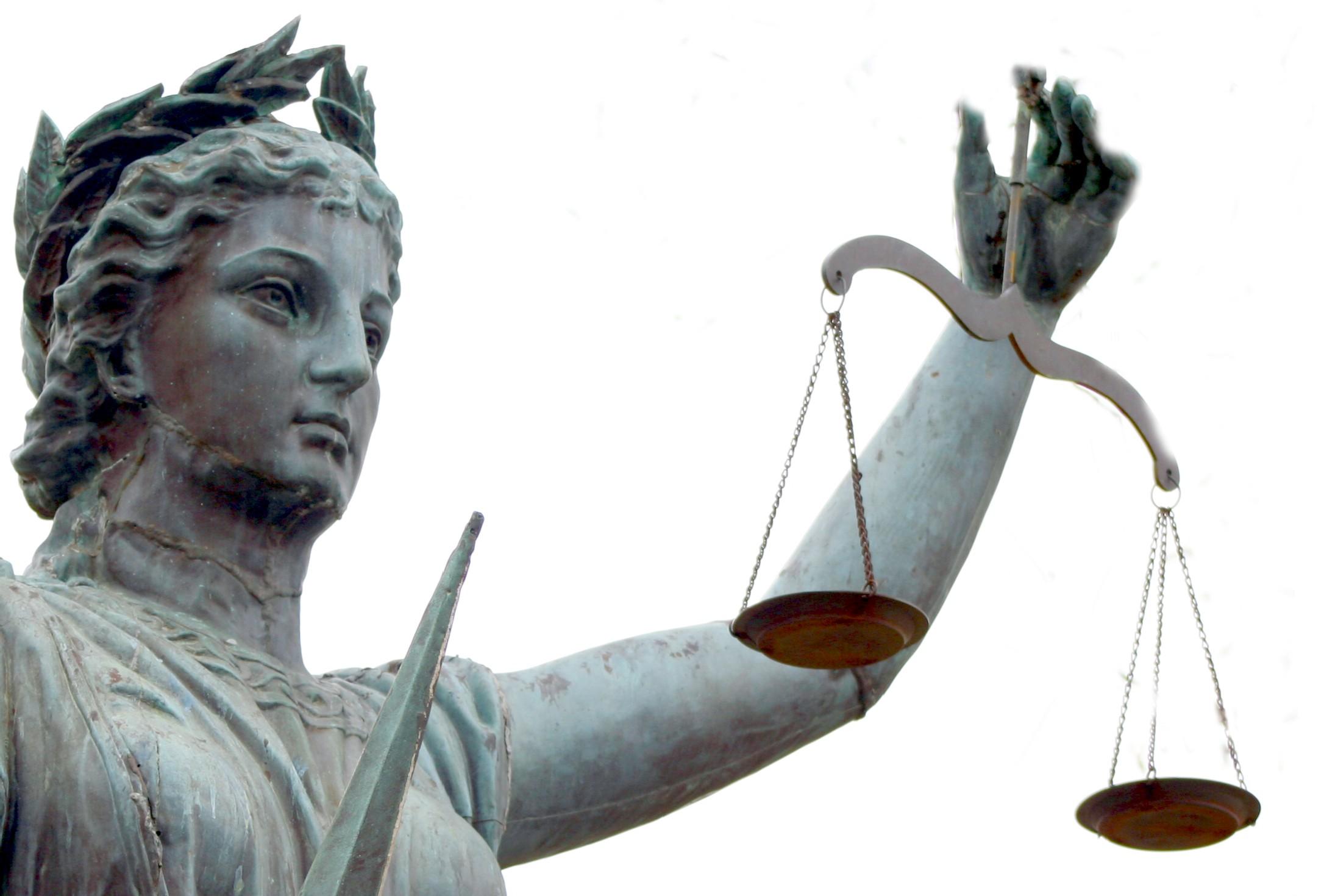ajutor juridic, sfat juridic, aparare juridica