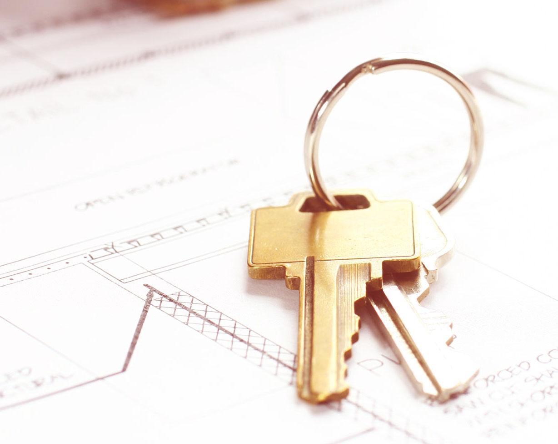 lexvocatis cabinet d 39 avocat sp cialis patrimoine immobilier paris. Black Bedroom Furniture Sets. Home Design Ideas