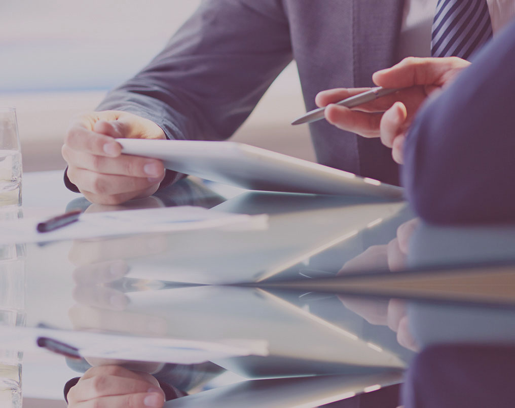 cabinet d'avocat en cessions-acquisitions-restructurations